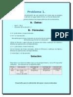 GranadosLorea_Jonathan_M14S3_ Calcularenmoles.docx