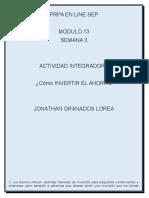 GranadosLorea_Jonathan_M13S3_ Comoinvertirelahorro.docx