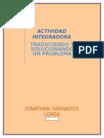 GranadosLorea_Jonathan_M11S2_AI4_Traduciendo y solucionando un problema.docx