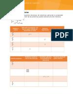 4d_Ejercicios_de_potencias.docx
