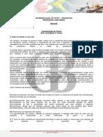interpretao_de_texto_-_ufc.pdf