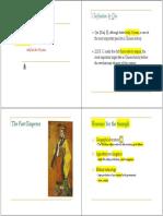 04 - First Union - Qin & Han Empire.pdf