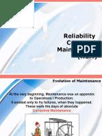 reliabilitycenteredmaintenanceparaslideshare-121129181739-phpapp01