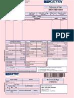 ReporteFactura1045721451-1