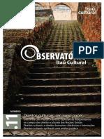 Revista_Observatório_Itaú_Cultural_-_Direitos_Culturais.pdf