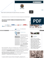Www Secretele Com 2014 10 Iata Cum Va Puteti Vindeca de HTML(1)