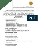 Konkurs-per-mesimdhenes-shq_10-18-05