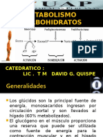 CARBOHIDRATOS 3.ppt