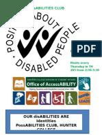 PossABILITIES Club Flyer.docx