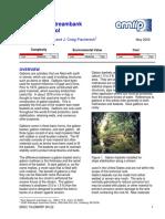 Gabion Streambank.pdf