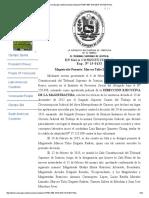 Tsj Sala Constitucional.pdf