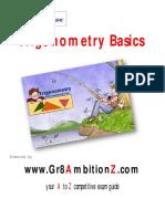 Trigonometry - Gr8AmbitionZ (1).pdf