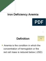 4_Anemia Iron 481
