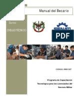 Dibujo Tecnico  MINDEF.pdf