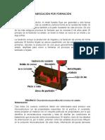 clasificacion-de-los-procesos-de-fabricacion.docx