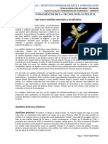 FUNDAMENTOS DE TECNOLOGIA - APUNTE Unidad 3.pdf