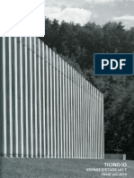 Guide du Tessin.pdf