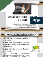 UTC Ajuste-Curricular [Autoguardado]