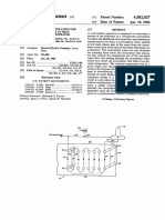 Economizer Recirculation for Low-load Stability in Heat Recovery Steam Generator