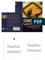 Evangelismo Sobrenatural.pdf