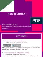 Intro Fisicoquimica I 1-2016