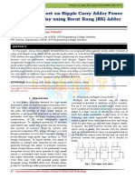 Design and implementation of Closed Loop Control of Three Phase Interleaved PFC AC-DC Converter