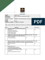 MB0053 INTER BUS MGNT.pdf