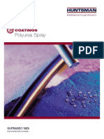 Polyurea Spray.pdf
