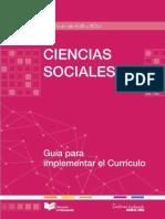 GUIA_CCSS.pdf