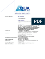 Aqua Health.pdf