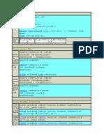 controlfile_commands.docx