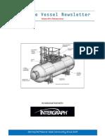 PVNewsletter-February2014.pdf