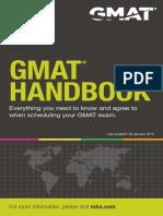 gmat-handbook.pdf
