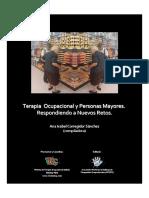 mono3.pdf