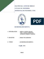 GEOMETRÍA DESCRIPTIVA.docx
