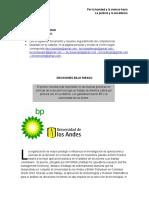 TALLER DECISIONES BAJO RIESGO OCTAVO.docx