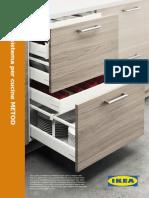 METOD_kitchen_systems_i.pdf