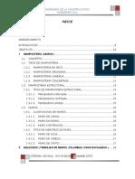 CONSTRUCCION-2-MAMPOSTERÍA