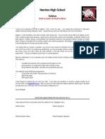 alg1 part2 syllabus