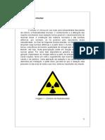 Radiação Nuclear