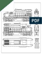 gmgt22cw-dwg.pdf