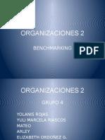 ORGANIZACIONES 2_BENCHMARKING.pptx