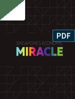 Singapore Economic Miracle