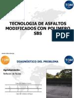 ASFALTO MODIFICADO CON POLIMEROS.pdf