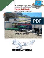 TEMA ACEROS.docx