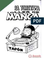 Taller de manga Akira.pdf