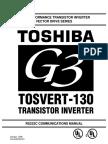 3 Series RS 232C Manual_563