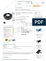Ebm-papst 6318 _19HPU Server - Round Fan 6318_19HPU_PCHub