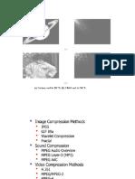 Intro to Compression.pptx