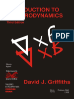 8.02-Introduction to Electrodynamics 3e-Griffiths.pdf